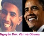 10 SK Obama 5