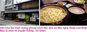 8 Mi Udon 1