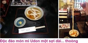 8 Mi Udon 2