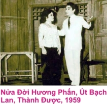 9 Thanh Duoc 3