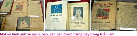 9 Vu Trg Phung 5