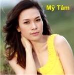 My Tam